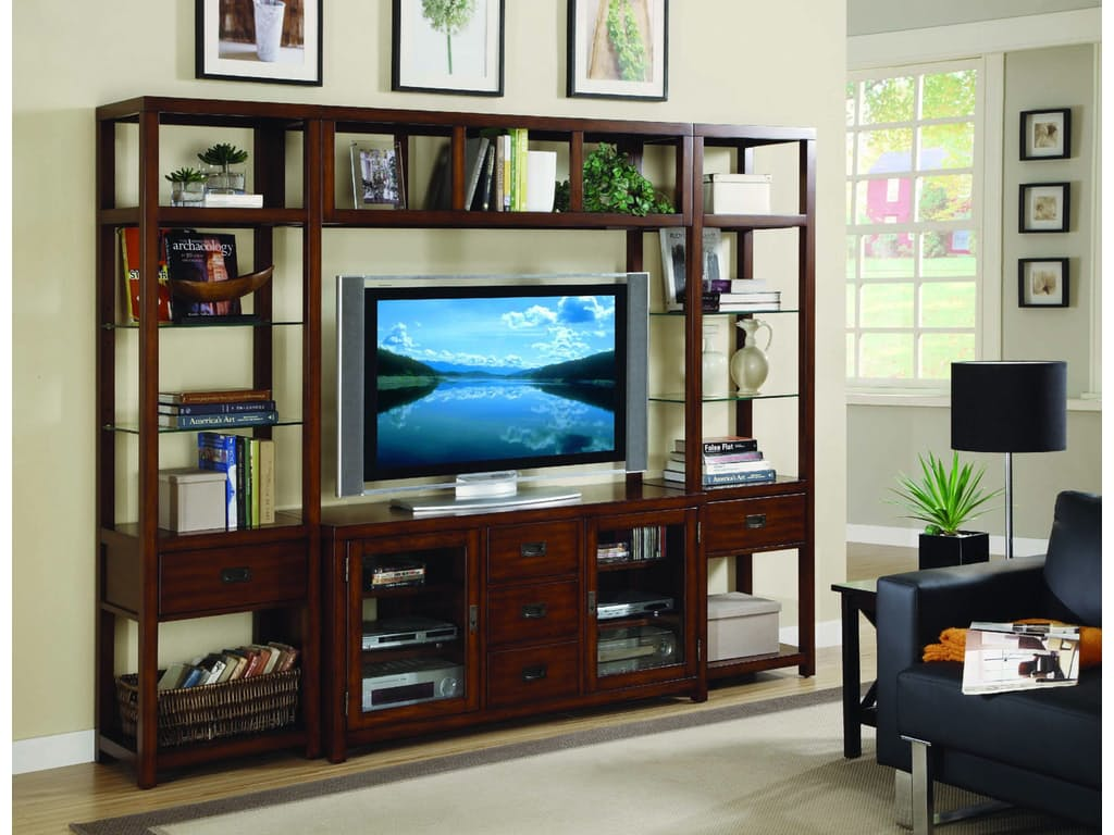 size 1024x768 home office wall unit. Size 1024x768 Home Office Wall Unit. Contemporary Entertainment On Unit Mybuddy-box
