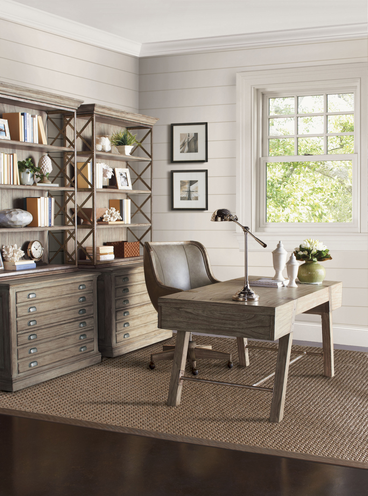 Delightful Office Industrial bold design ideas industrial home office delightful industrial home office ideas remodels amp photos collection Office
