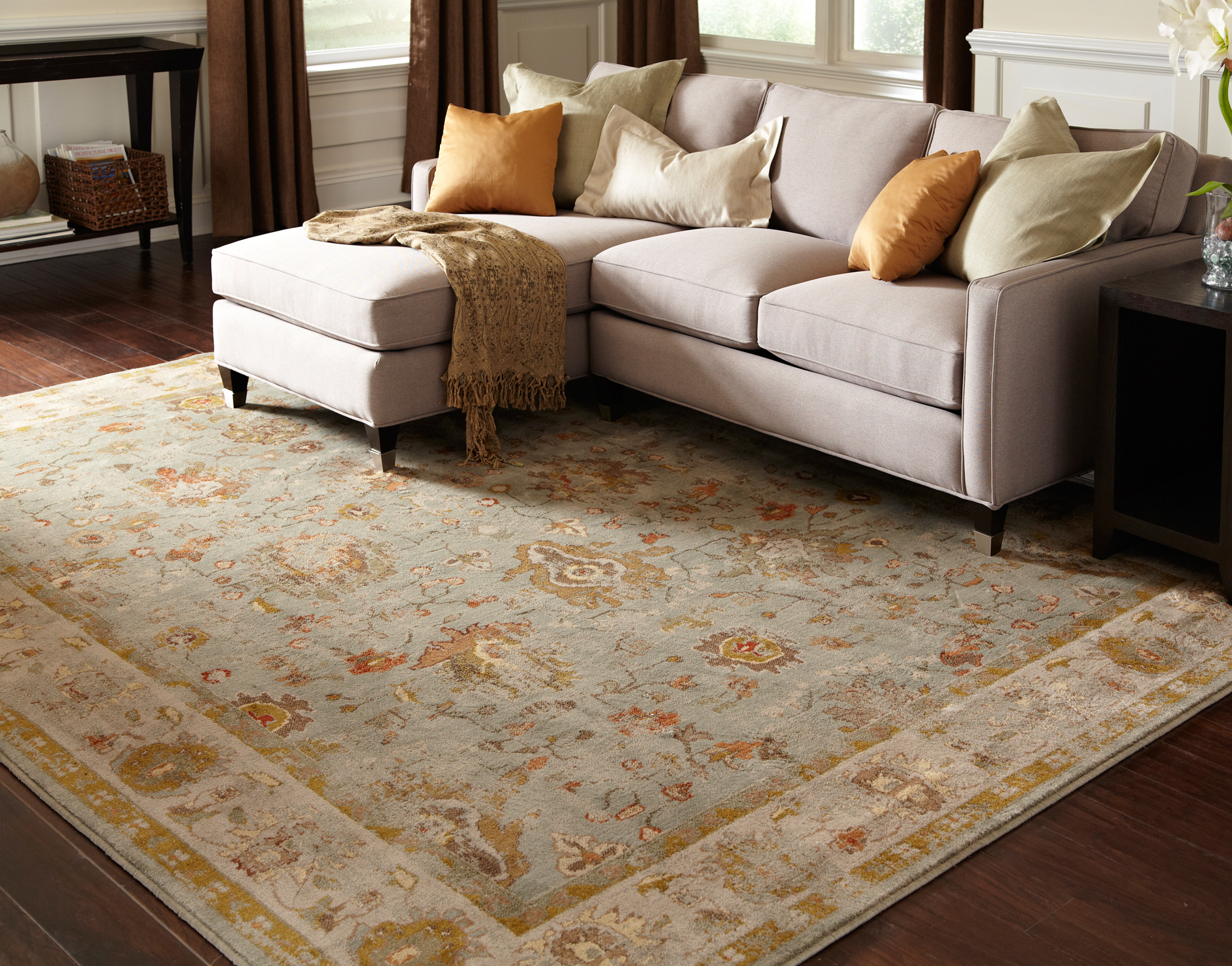 7 By 10 Rugs Area Rug Ideas